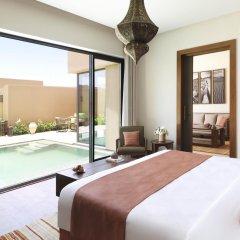 Отель Anantara Al Jabal Al Akhdar Resort Оман, Низва - отзывы, цены и фото номеров - забронировать отель Anantara Al Jabal Al Akhdar Resort онлайн комната для гостей фото 5