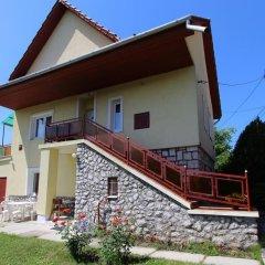 Отель Miskolctapolca Apartman Венгрия, Силвашварад - отзывы, цены и фото номеров - забронировать отель Miskolctapolca Apartman онлайн