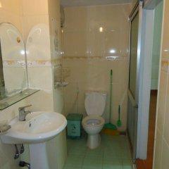 Отель Memories Homestay Хойан ванная фото 2