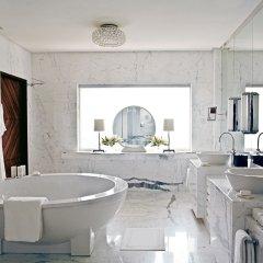 Отель Taj Palace, New Delhi Нью-Дели ванная