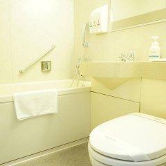 Yaoji Hakata Hotel ванная фото 2