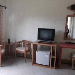 Отель Nirvana Guesthouse удобства в номере