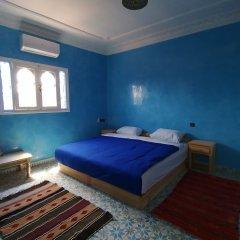 Отель Riad Fennec Sahara Марокко, Загора - отзывы, цены и фото номеров - забронировать отель Riad Fennec Sahara онлайн фото 9