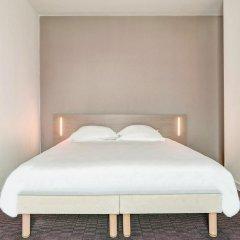 Отель Appart'City Lyon - Part-Dieu Villette Франция, Лион - 2 отзыва об отеле, цены и фото номеров - забронировать отель Appart'City Lyon - Part-Dieu Villette онлайн комната для гостей