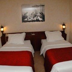 Отель Al Liwan Suites детские мероприятия фото 2