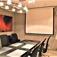Отель Rixwell Centra Hotel Латвия, Рига - - забронировать отель Rixwell Centra Hotel, цены и фото номеров развлечения