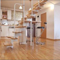 Апартаменты P&O Apartments Podwale в номере фото 2