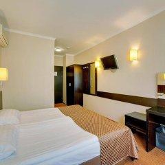 Гостиница Яхонты Истра в Лечищево 10 отзывов об отеле, цены и фото номеров - забронировать гостиницу Яхонты Истра онлайн фото 3