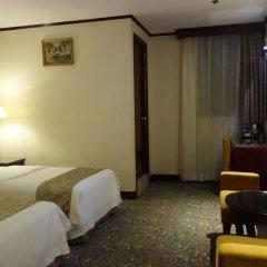 Macau Masters Hotel развлечения