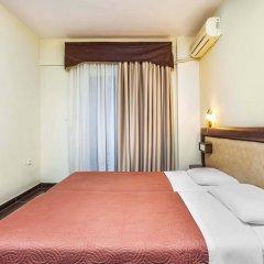 Отель Elinotel Polis Hotel Греция, Ханиотис - отзывы, цены и фото номеров - забронировать отель Elinotel Polis Hotel онлайн комната для гостей