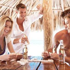 Отель Sandals Montego Bay - All Inclusive - Couples Only Ямайка, Монтего-Бей - отзывы, цены и фото номеров - забронировать отель Sandals Montego Bay - All Inclusive - Couples Only онлайн помещение для мероприятий фото 2
