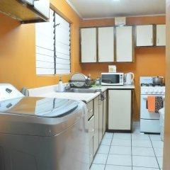 Отель Bella Vista New Kingston Ямайка, Кингстон - отзывы, цены и фото номеров - забронировать отель Bella Vista New Kingston онлайн в номере