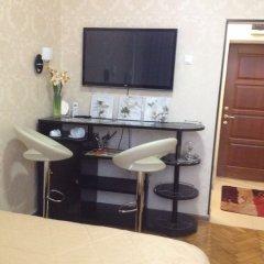 Гостиница Joy Hotel and Apartments в Сочи отзывы, цены и фото номеров - забронировать гостиницу Joy Hotel and Apartments онлайн фото 9