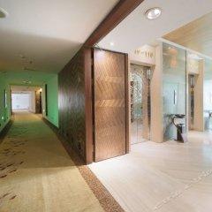 Отель Xiamen Dongfang Hotshine Hotel Китай, Сямынь - отзывы, цены и фото номеров - забронировать отель Xiamen Dongfang Hotshine Hotel онлайн интерьер отеля