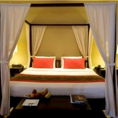 Отель Adaaran Prestige Ocean Villas Мальдивы, Атолл Каафу - отзывы, цены и фото номеров - забронировать отель Adaaran Prestige Ocean Villas онлайн
