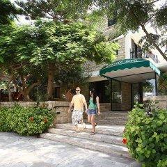 Dionysos Central Hotel фото 6