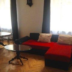 Отель «Дизайнапартментс» Латвия, Рига - 5 отзывов об отеле, цены и фото номеров - забронировать отель «Дизайнапартментс» онлайн комната для гостей фото 4