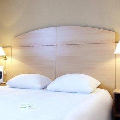 Campanile Hotel Brussel / Bruxelles - Vilvoorde комната для гостей фото 2