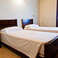 Отель Olistella Палаццоло-делло-Стелла комната для гостей фото 2