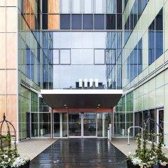 Отель Elite Hotel Ideon, Lund Швеция, Лунд - отзывы, цены и фото номеров - забронировать отель Elite Hotel Ideon, Lund онлайн