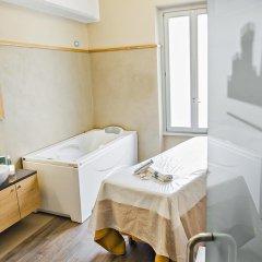 Hotel Sirmione ванная фото 2