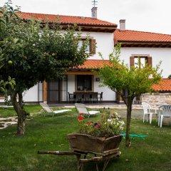 Отель Casa de la Cadena фото 10