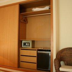 Отель Quinta Dos Poetas Hotel Португалия, Пешао - отзывы, цены и фото номеров - забронировать отель Quinta Dos Poetas Hotel онлайн сейф в номере