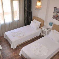 Urkmez Hotel Турция, Сельчук - отзывы, цены и фото номеров - забронировать отель Urkmez Hotel онлайн детские мероприятия фото 2