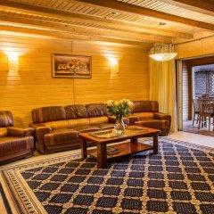 Гостиница Hutor Hotel Украина, Днепр - отзывы, цены и фото номеров - забронировать гостиницу Hutor Hotel онлайн комната для гостей фото 5