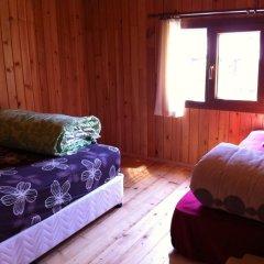 Aydere Apart Hotel Турция, Чамлыхемшин - отзывы, цены и фото номеров - забронировать отель Aydere Apart Hotel онлайн фото 10