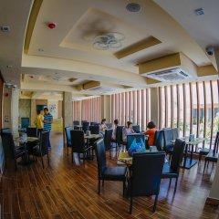 Отель Three Inn Мальдивы, Северный атолл Мале - отзывы, цены и фото номеров - забронировать отель Three Inn онлайн питание фото 3