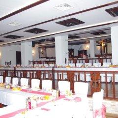 Отель Spa Complex Aleksandar Болгария, Ардино - отзывы, цены и фото номеров - забронировать отель Spa Complex Aleksandar онлайн фото 14