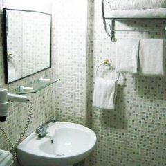 Yunus Hotel Турция, Газиантеп - отзывы, цены и фото номеров - забронировать отель Yunus Hotel онлайн ванная