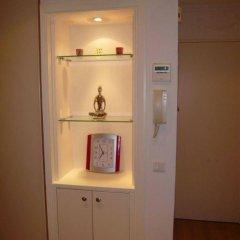 Апартаменты Nice - Paillon apartment by Stay in the heart of ... удобства в номере фото 2