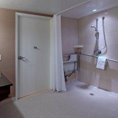 Отель Albert At Bay Suite Hotel Канада, Оттава - отзывы, цены и фото номеров - забронировать отель Albert At Bay Suite Hotel онлайн спа