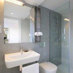 Апартаменты Ramblas Deluxe Apartments ванная фото 2