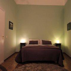 Отель La Grotta di Tiberio B&B Италия, Рим - отзывы, цены и фото номеров - забронировать отель La Grotta di Tiberio B&B онлайн сейф в номере
