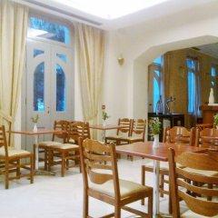 Hotel Rio Athens питание фото 2