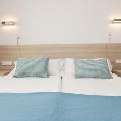 Mimosa Hotel Mallorca комната для гостей фото 3