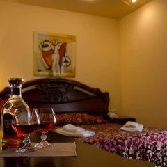 Отель Armenian Royal Palace Армения, Ереван - отзывы, цены и фото номеров - забронировать отель Armenian Royal Palace онлайн в номере