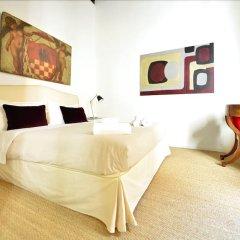 Апартаменты Trevi House Apartment комната для гостей фото 4