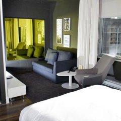 Отель Zero 1 Montreal Канада, Монреаль - отзывы, цены и фото номеров - забронировать отель Zero 1 Montreal онлайн спа фото 2
