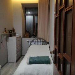 Отель GASPAR Family Homes_1 Армения, Гюмри - отзывы, цены и фото номеров - забронировать отель GASPAR Family Homes_1 онлайн комната для гостей фото 4