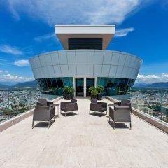 Sheraton Nha Trang Hotel & Spa фото 6