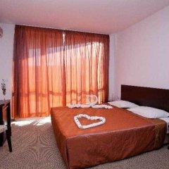Отель Complex Atlantis Resort комната для гостей фото 2