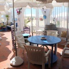 Vasco da Gama Hotel бассейн