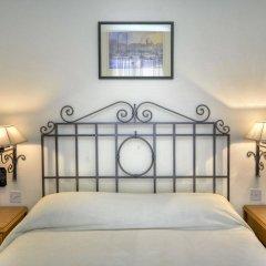 Отель Kennedy Nova Гзира комната для гостей фото 4