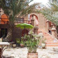 Отель Dar Pienatcha Марокко, Загора - отзывы, цены и фото номеров - забронировать отель Dar Pienatcha онлайн фото 12
