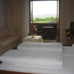 Hotel Montani Горнолыжный курорт Ортлер комната для гостей