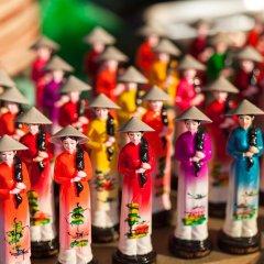 Отель Pan Hotel Hotel Вьетнам, Ханой - отзывы, цены и фото номеров - забронировать отель Pan Hotel Hotel онлайн гостиничный бар